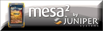 Juniper Mesa